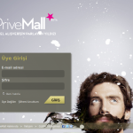 PriveMall