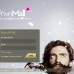 PriveMall
